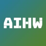 www.aihw.gov.au