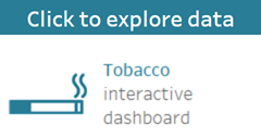 Click to explore data - tobacco interactive dashboard