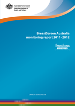national cervical screening program quick reference guide